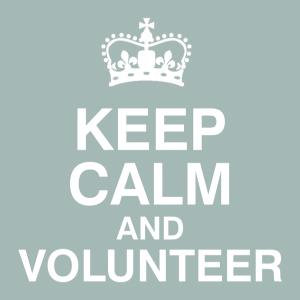 Overblik over frivillige tilbud i Coronatider!