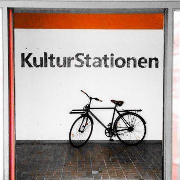 KulturStationen