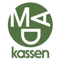 Madkassen