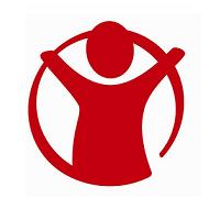 Bliv frivillig på Red Barnets sommerlejr 2021