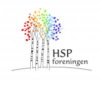 HSP Foreningen Nordsjælland