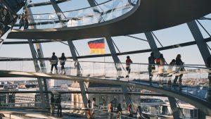 Tysk Samtalegruppe