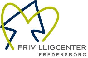 Indkaldelse til ekstraordinær generalforsamling i Frivilligcenteret