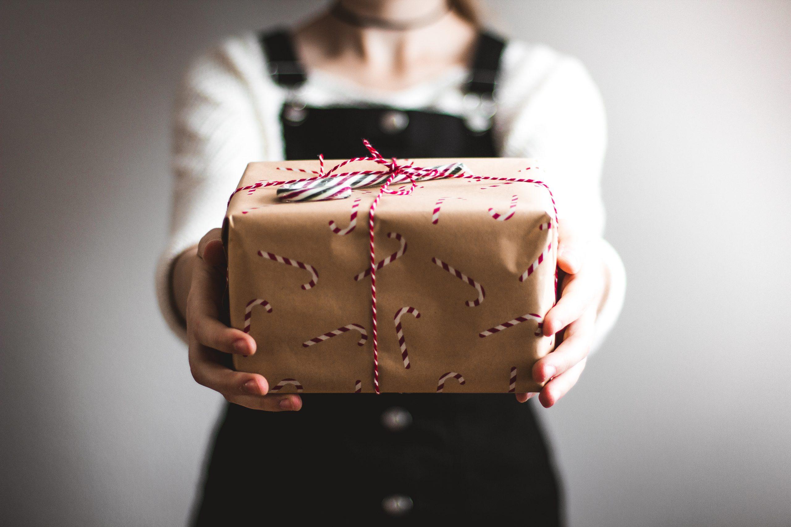 Kender du nogen der skal have Julehjælp?