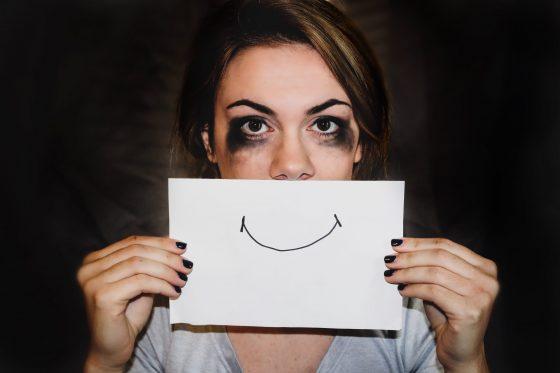 Sorg- og skilsmissegrupper for børn, coachinggruppe for unge, skilsmisse workshop for forældre …. STARTER NU!