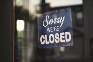Frivilligcenteret er lukket frem til d. 7.2.