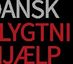 Dansk Flygtningehjælps bisidderkorps