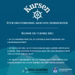 Bliv en del af det første læringsfællesskab for foreninger i Fredensborg Kommune